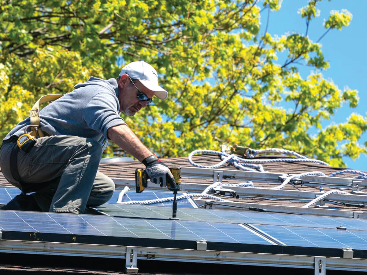 milenio stadium - canada - portas janelas poupar energia