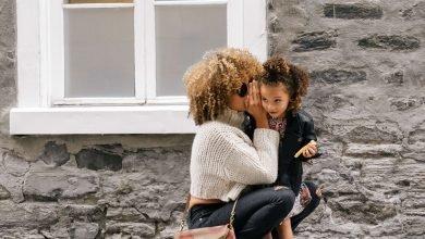 Falar à bebé afinal ajuda-saude-mileniostadium