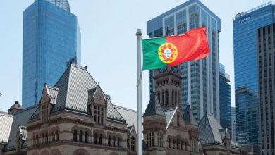 10 de junho celebrado virtualmente em -Toronto-mileniostadium
