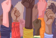 Who is really behind Racism-canada-mileniostadium