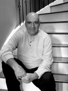 Lembro Tony de Sousa com admiração e simpatia-toronto-mileniostadium