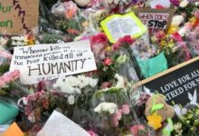 Accused in fatal truck attack on Muslim family asks London, Ont., court for legal aid-Milenio Stadium-Ontario