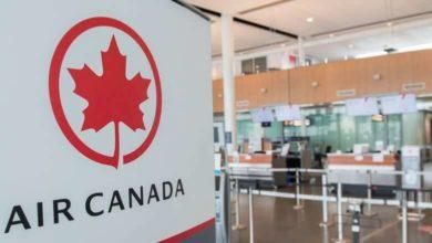 After outcry, Air Canada says its top executives giving back bonuses-Milenio Stadium-Canada