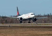 Air Canada extends deadline for COVID-19 refunds, recalls 2,600 workers-Milenio Stadium-Canada
