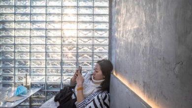 """App chinesa bloqueada por perguntar """"que dia é hoje"""" nos 32 anos do massacre de Tiananmen"""