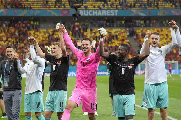 Austria-apura-se-e-pode-ajudar-Portugal-milenio-stadium-desporto