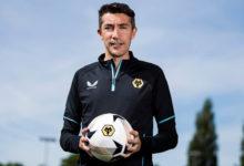 Bruno-Lage-apresentado-no-Wolverhampton-milenio-stadium-desporto