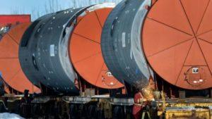 Canada, Alberta sign deal for $1.3B hydrogen plant outside Edmonton-Milenio Stadium-Canada
