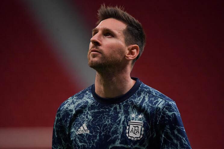Contrato-de-Messi-termina-quarta-feira-e-ainda-nao-ha-anuncio-de-renovacao-milenio-stadium-desporto
