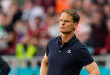De-Boer-deixa-de-ser-selecionador-da-Holanda-milenio-stadium-desporto
