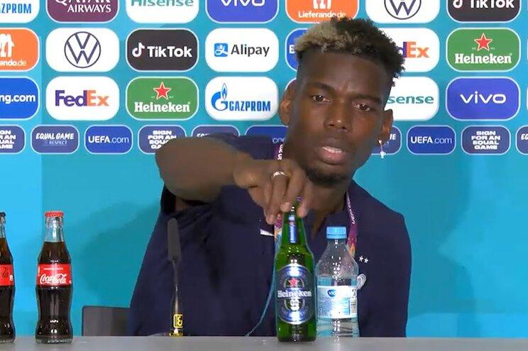 Depois-da-Coca-Cola-de-Cristiano-Ronaldo-a-Heineken-de-Pogba-milenio-stadium-desporto