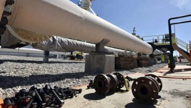 Does Canada need another pipeline, feds ask days after Biden cancels Keystone XL-Milenio Stadium-Canada