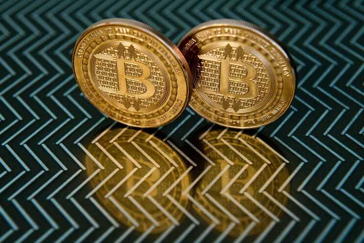El Salvador é o primeiro país a reconhecer a bitcoin como moeda legal - milenio stadium - mundo
