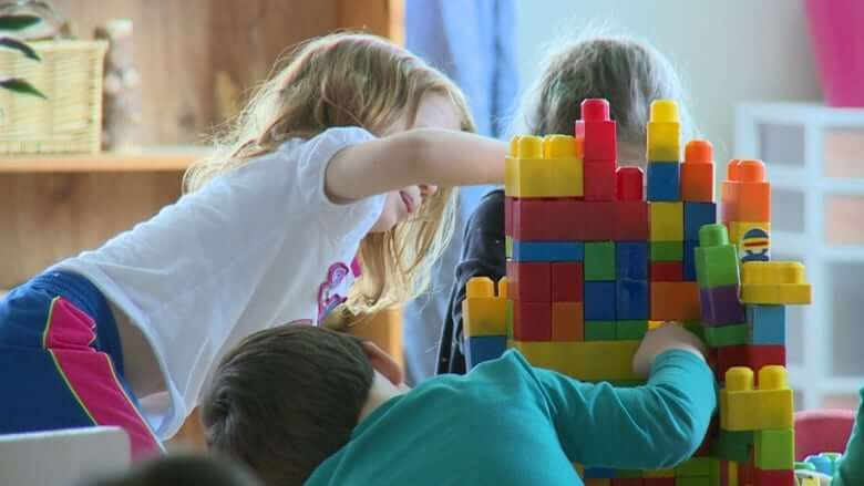Employment among child-care workers 21% lower in February 2021 than in previous year-StatsCan-Milenio Stadium-Canada