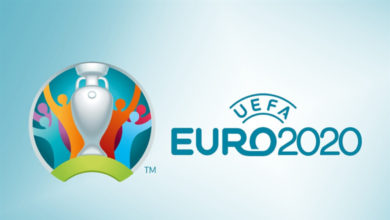 Euro2020 - grafico 4 - milenio stadium