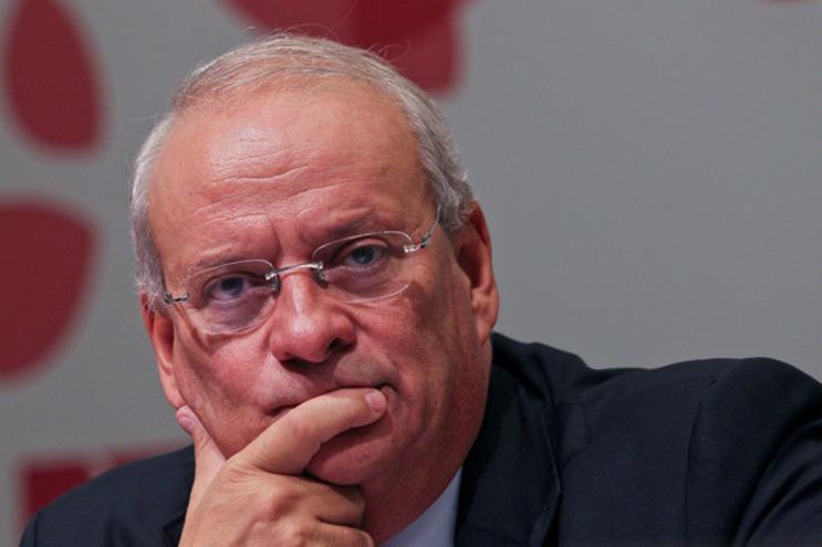 Ex-presidente da Caixa e do BCP constituído arguido na operação que visou Berardo - milenio stadium - portugal