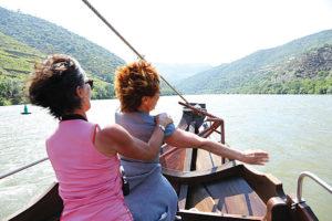 Are you desperate to travel-portugal-mileniostadium