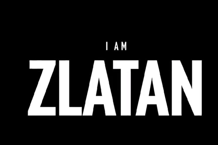 Ibrahimovic-mostra-trailer-do-filme-que-conta-a-sua-vida-milenio-stadium-desporto