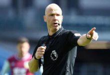 Ingles-Anthony-Taylor-vai-arbitrar-o-Portugal-Alemanha-milenio-stadium-desporto