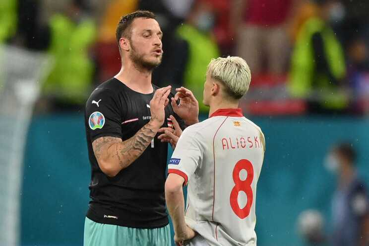 Macedonia-do-Norte-acusa-adversario-de-fazer-gesto-nacionalista-milenio-stadium-desporto
