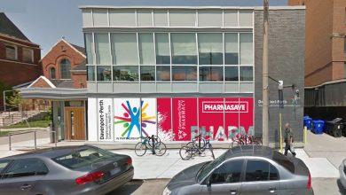 Milenio stadium - Davenport abre sábado clínica de vacinação