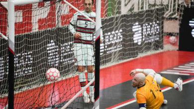 Mundial-de-Futsal-vai-ter-sistema-de-video-para-auxiliar-os-arbitros-milenio-stadium-desporto