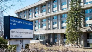 No oxygen or running water in hot zone at worst-hit long-term care home in Quebec, inquest hears-Milenio Stadium-Canada