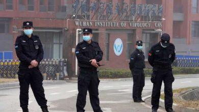 O'Toole wants an investigation of Winnipeg virus lab's ties to China-Milenio Stadium-Canada