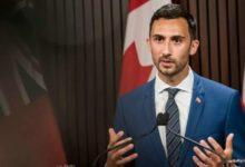 Ontario commits $300K to combat Islamophobia in schools-Milenio Stadium-Ontario