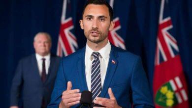 Ontario education minister reveals details of new Grade 9 math curriculum-Milenio Stadium-Ontario