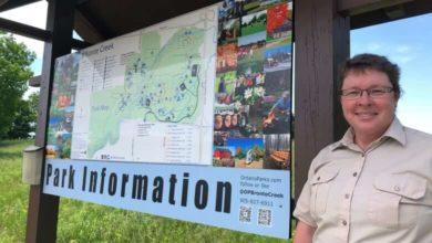 Ontario's free provincial park weekday passes, new programs address overcrowding concerns-Milenio Stadium-Ontario
