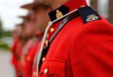 Ottawa should explore removing Mounties from communities, MPs suggest-Milenio Stadium-Canada