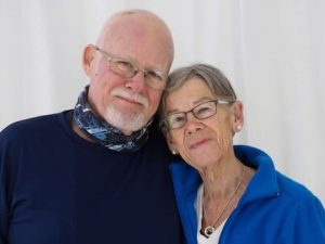 P.E.I. couple who used medically assisted dying 'went out on their own terms,' says family-Milenio Stadium-Canada