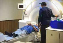 Pandemic has left backlog of almost 16 million medical procedures in Ontario, doctors say-Milenio Stadium-Ontario