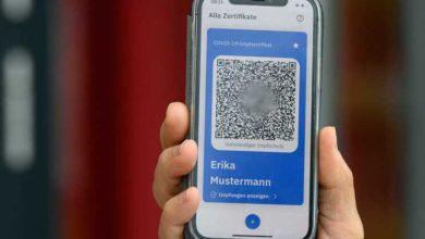 Portugal começou a emitir certificados digitais de vacinação - milenio stadium - portugal