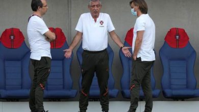 Portugal-pode-perder-por-dois-golos-contra-a-Franca-e-passar-aos-oitavos-do-Euro-milenio-stadium-desporto