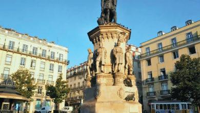 10 de junho, o desafio da esperança-portugal-mileniostadium