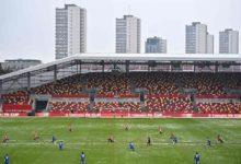 Premier-League-multa-clubes-ingleses-que-aceitaram-a-Superliga-milenio-stadium-desporto