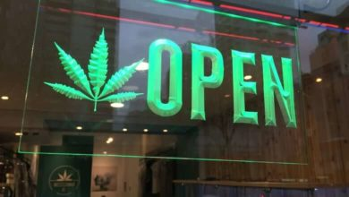 Rapid growth of Ontario cannabis stores will likely result in some closures-OCS-Milenio Stadium-Ontario