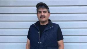 Residential school survivor sues federal government, accuses minister of traumatizing him-Milenio Stadium-Canada