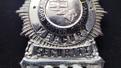 Henry Ford compra a Lincoln Motor Car-toronto-mileniostadium
