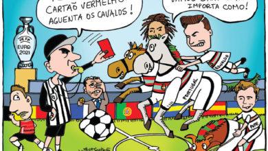Bolas de futebol-editorial-mileniostadium