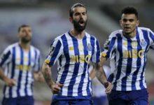 Sergio-Oliveira-esta-entre-os-melhores-medios-da-Liga-milenio-stadium-desporto
