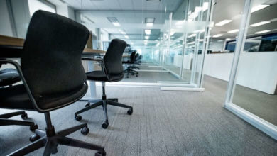 Should you take advantage of employer's offer to work from home_ Some say it could be a career-limiting move-Milenio Stadium-Canada