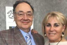 Supreme Court rules in favour of unsealing Sherman estate files-Milenio Stadium-Ontario
