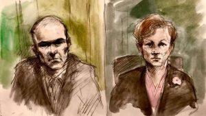 Toronto van attack killer to be sentenced in 2022-Milenio Stadium-Ontario