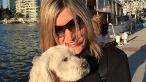 Traveller caught by surprise after Air Canada bans emotional support animals-Milenio Stadium-Canada