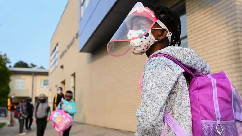 Want safe classrooms in September_ Get the ventilation right, experts say-Milenio Stadium-Ontario