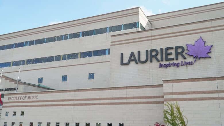 Wilfrid Laurier University, Conestoga College get Ontario approval for Milton campus-Milenio Stadium-Ontario
