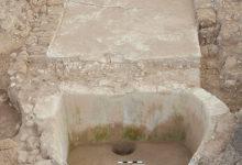 vinhocomhistoria-siria-mileniostadium